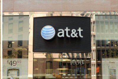 AT&T to pay $60M to settle FTC allegations of misleading consumers