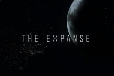 'The Expanse': Amazon renews series for sixth and final season