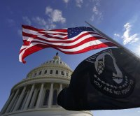 Federal agents arrest 'Oath Keepers' leader for U.S. Capitol attack