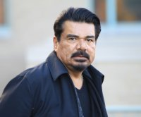 Famous birthdays for April 23: George Lopez, Chloe Kim