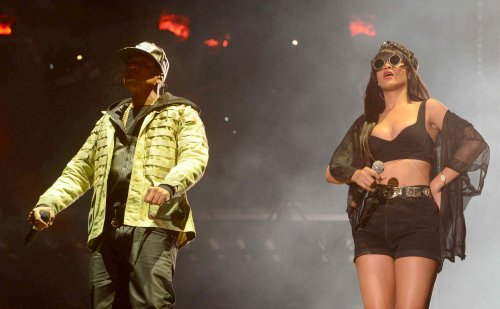 Jay-Z facing $7M lawsuit