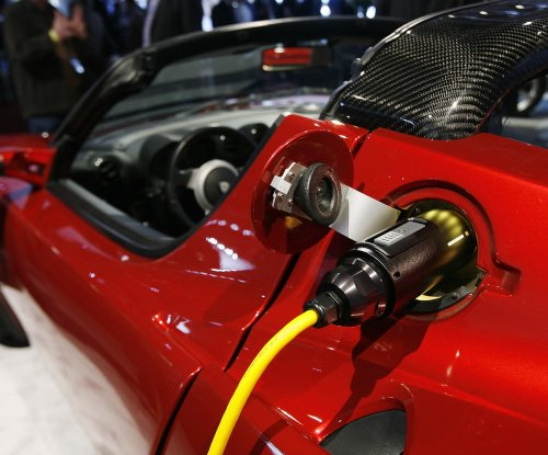 Tesla's new Roadster 3.0 can go 400 miles per charge