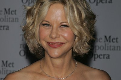 meg ryan biography