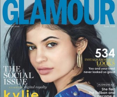 Kylie Jenner on no longer needing mother Kris Jenner's help: 'I've paid for everything'