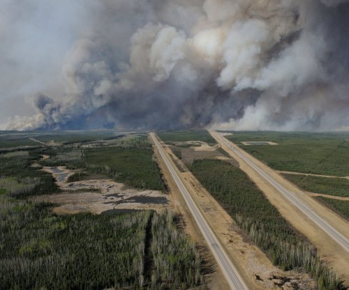 Fort McMurray residents eye resettlement plans after devastating wildfire