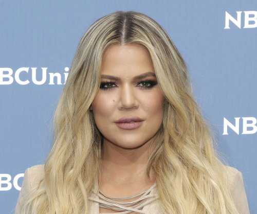 Khloe Kardashian on Kim's robbery: 'She's not doing that well'