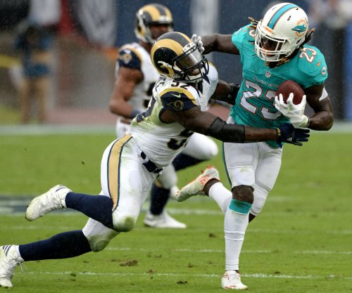 San Francisco 49ers vs Miami Dolphins: prediction, preview, pick to win