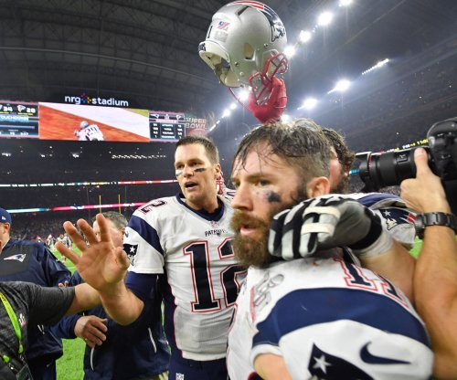 New England Patriots show mental toughness in storybook Super Bowl win