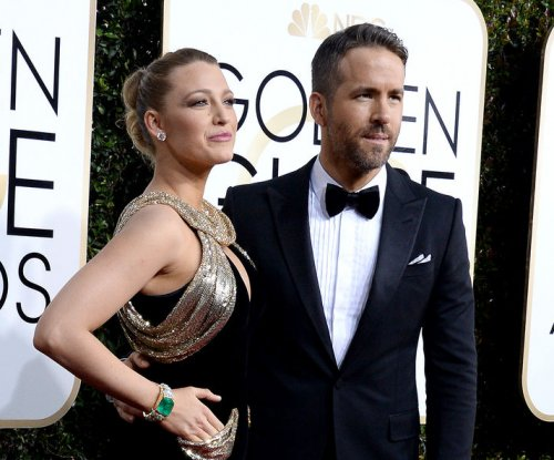 Blake Lively to spend Valentine's Day with Ryan Reynolds, sister Robyn