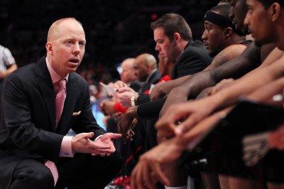 Cincinnati vs. Kansas State: NCAA Tournament First Round preview, prediction