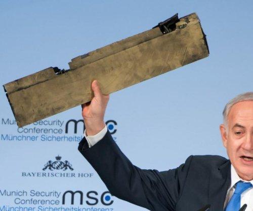 Associates of Israeli PM Benjamin Netanyahu arrested in corruption case