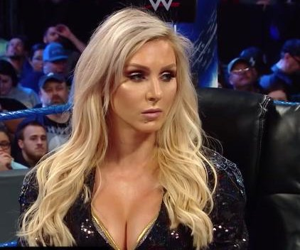 WWE Smackdown: Big Cass crashes Miz TV, Flair gets revenge