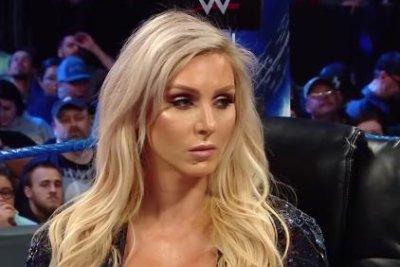 WWE Smackdown: Big Cass crashes Miz TV, Flair gets revenge