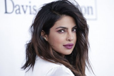 Priyanka Chopra joins Chris Pratt in 'Cowboy Ninja Viking'
