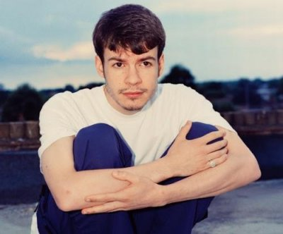 Rex Orange County announces North American and U.K. tour, new album