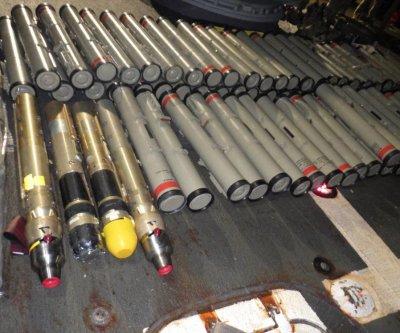 https://cdnph.upi.com/ph/st/th/7951581691641/2020/i/15816921815985/v1.2/Navy-confiscates-Iranian-weapons-in-Arabian-Sea.jpg