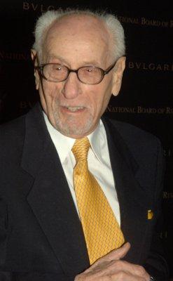 TCM plans second classic film fest