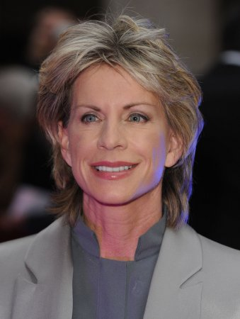 Novelist Patricia Cornwell says firm misspent her $89 million