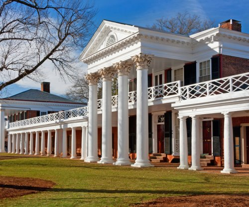 UVA apologizes for April Fools Rosa Parks story