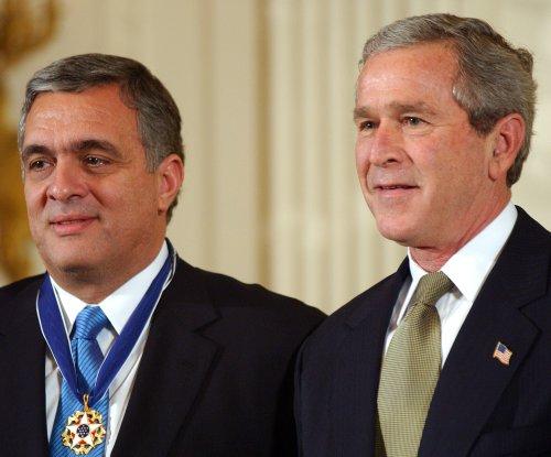 Declassified CIA report shows errors before 9/11