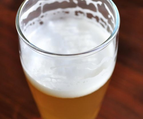 Scientists identify proteins responsible for home brew haze