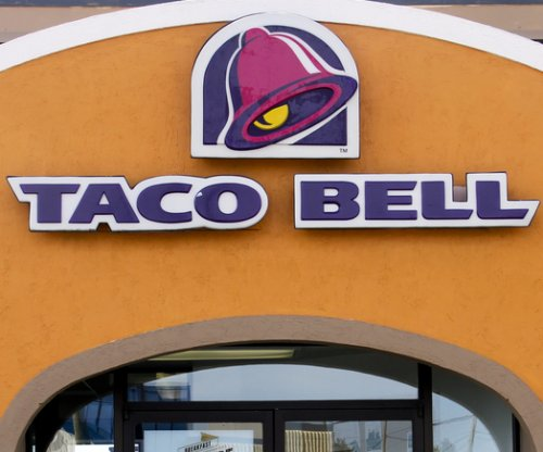 Meth lab remnants found inside Iowa Taco Bell