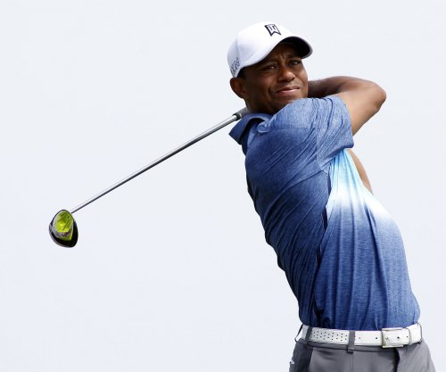 Tiger Woods has another back surgery, out for season