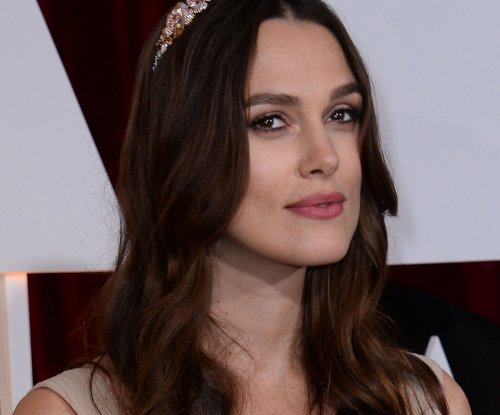 Keira Knightley cancels Broadway performance, blames 'injury'