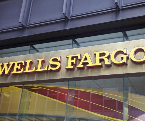 Wells Fargo fined $185M for bonus scam; 5,300 employees fired