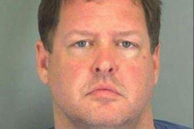 South Carolina killer pleads guilty to seven murders