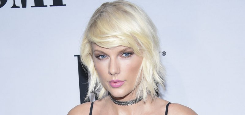Taylor Swift Performs Surprise Concert Where She Was First Discovered Upi Com