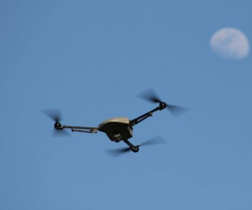 Israel's Elbit Systems sells $153M worth of mini-drones to unnamed country