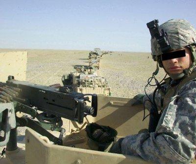 Trump national security adviser confirms U.S. troop withdrawal in Afghanistan