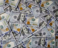 U.S., European agencies disrupt fraud by targeting thousands of money mules