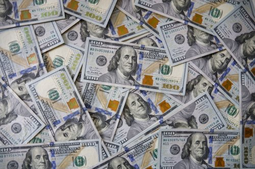 U.S., European agencies disrupt fraud by targeting thousands of money mules