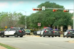 Three killed, suspect ID'd as former detective in Austin shooting