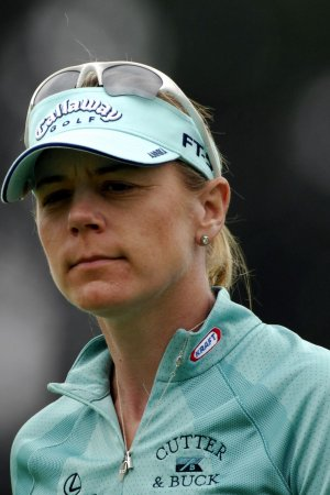 Ginn Tribute dropped from LPGA schedule