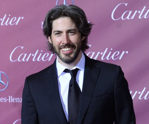 Jason Reitman writing and directing imaginary friend cartoon 'Beekle' for DreamWorks