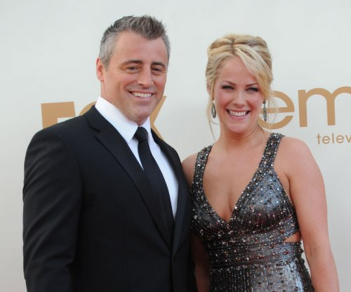 Matt LeBlanc nearly had nervous breakdown after 'Friends'