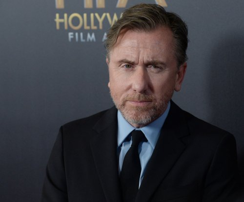 Tim Roth and Samantha Morton to star in BBC miniseries 'Rillington Place'