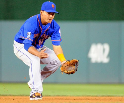 St. Louis Cardinals activate SS Ruben Tejada from DL