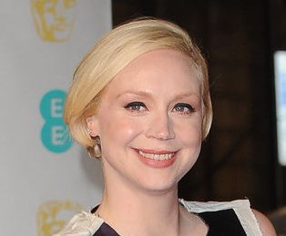 Gwendoline Christie supports Brienne-Tormund romance on 'Game of Thrones'