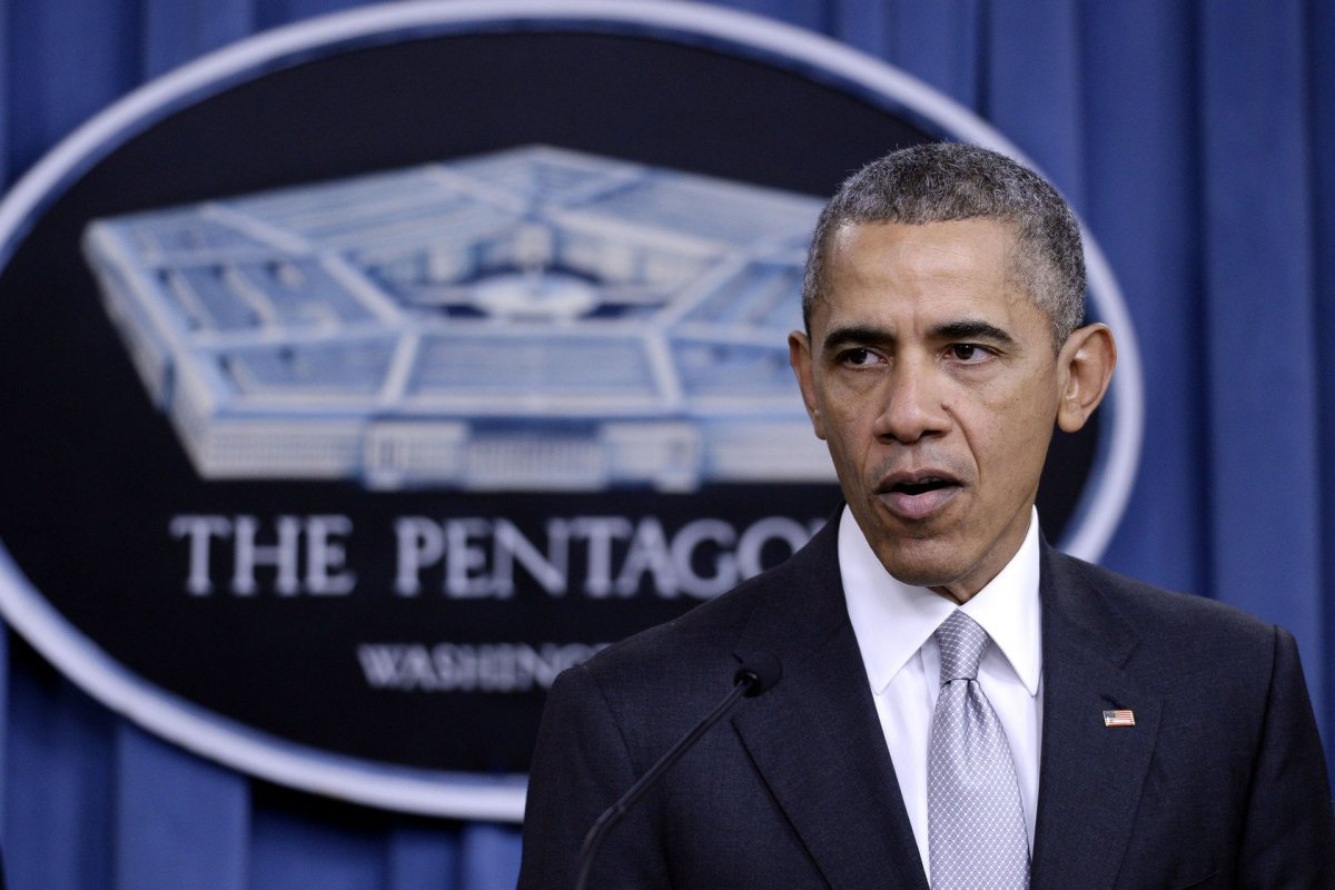 obama lightens restrictions on u s combat forces in obama lightens restrictions on u s combat forces in com