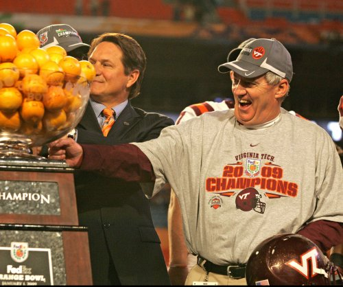 Frank Beamer, Gene Smith, Chris Howard named to CFP selection commitee