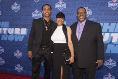2017 NFL Draft: Green Bay Packers take CB Kevin King with first selection of second round