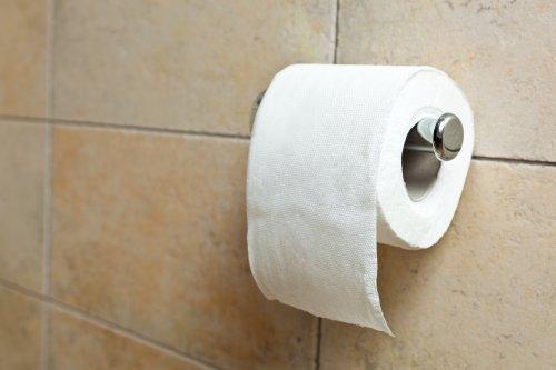 Lactose-intolerant Starbucks customer's toilet rant goes viral