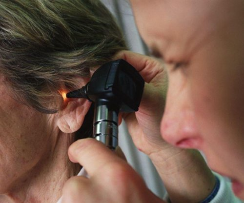 Study: Patients' hearing loss may mean poorer medical care