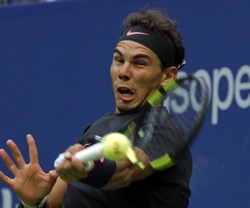 China Open: Rafael Nadal reaches final