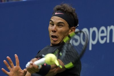China Open: Rafael Nadal reaches final