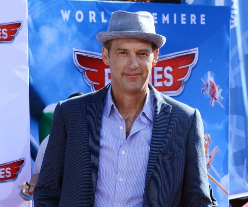 Anthony Edwards says writer-producer Gary Goddard sexually abused him as a child